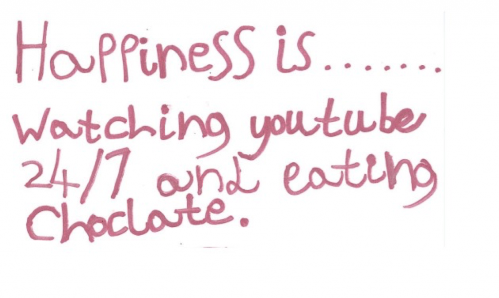 Description: C:\Users\Jackie\Downloads\happiness is 1.jpg