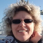 Profile picture of Mandy Schwarz