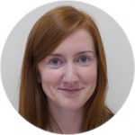 Profile picture of Rachel Dimmick