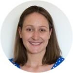 Profile picture of Charlotte Giles